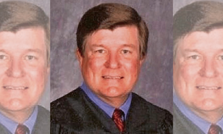 Judge: Rapists should be able to pay for a lesser sentence