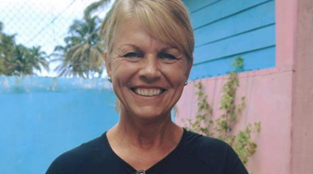 Police: American teacher tied up, tortured and killed on vacation