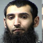Alleged ISIS murderer in U.S. on 'Diversity Visa': I was following Allah's orders