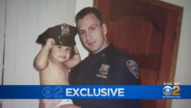 Officer Anthony Mosomillo_CBS2_Screen Shot