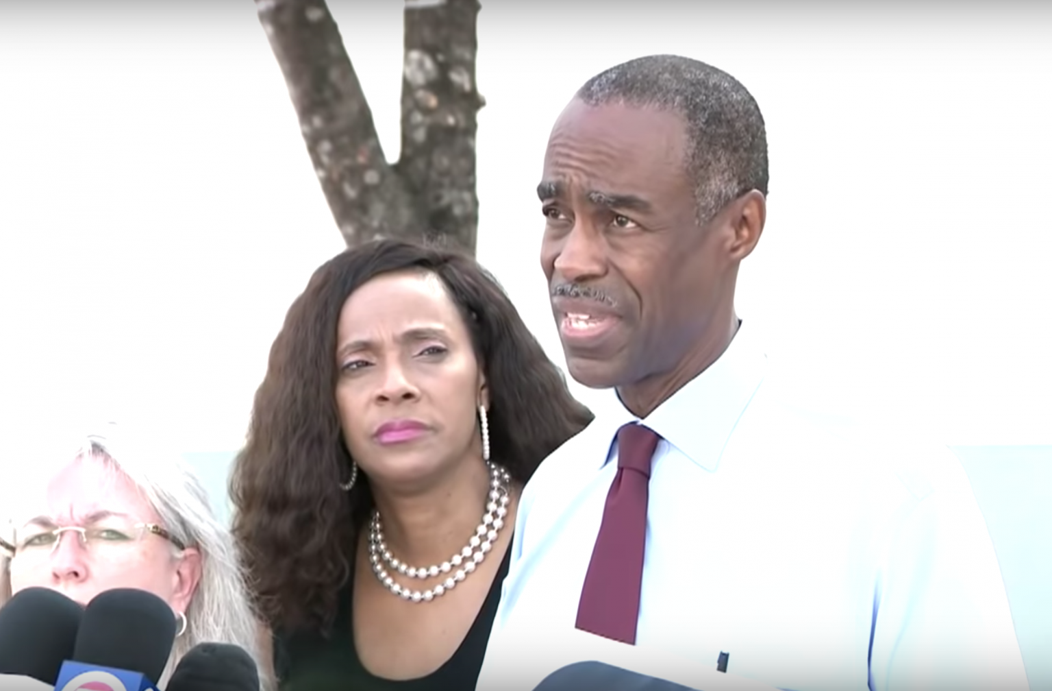 BROWARD COUNTY, FL- Robert Runcie, the Superintendent of Broward County Public Schools, is making news again. And as has been the norm for him, it is not for the right reasons.