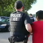Done playing games: I.C.E. begins issuing immigration subpoenas in sanctuary state California