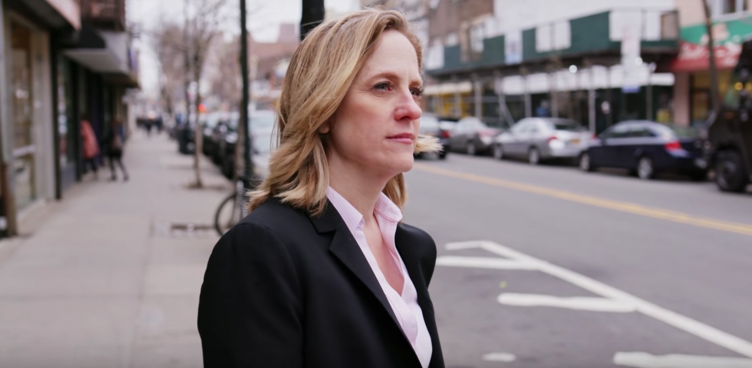 New York's new district attorney promises to go soft on criminals, give plea deals instead of prison time