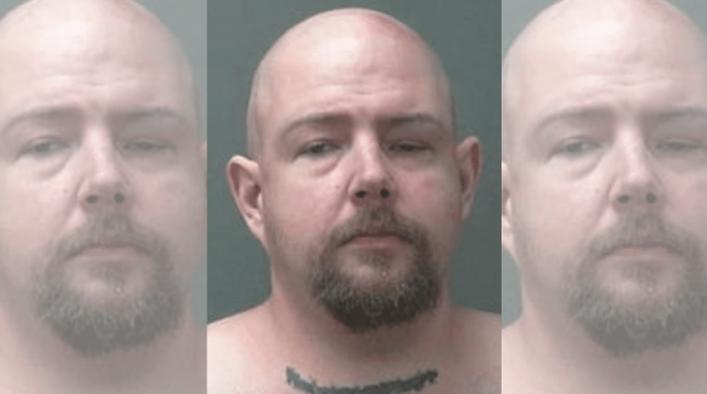 Cops: Man threatens to kill officers, then attacks police K-9