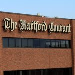 Police-bashing Hartford Courant pens editorial making up fake hate crimes