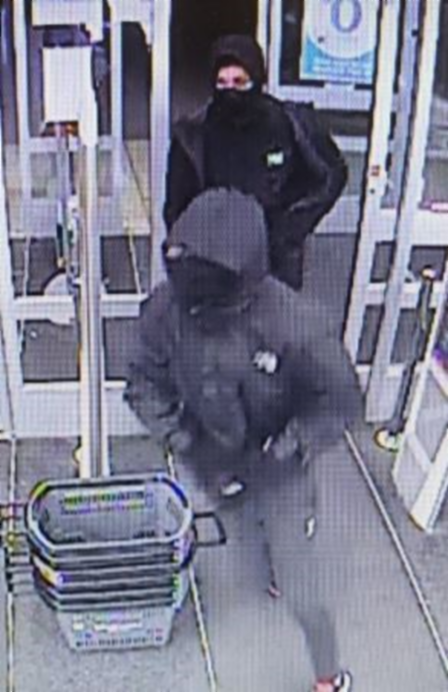 Armed robbers gun down father of two at Denny's, FBI offers $10k reward for information