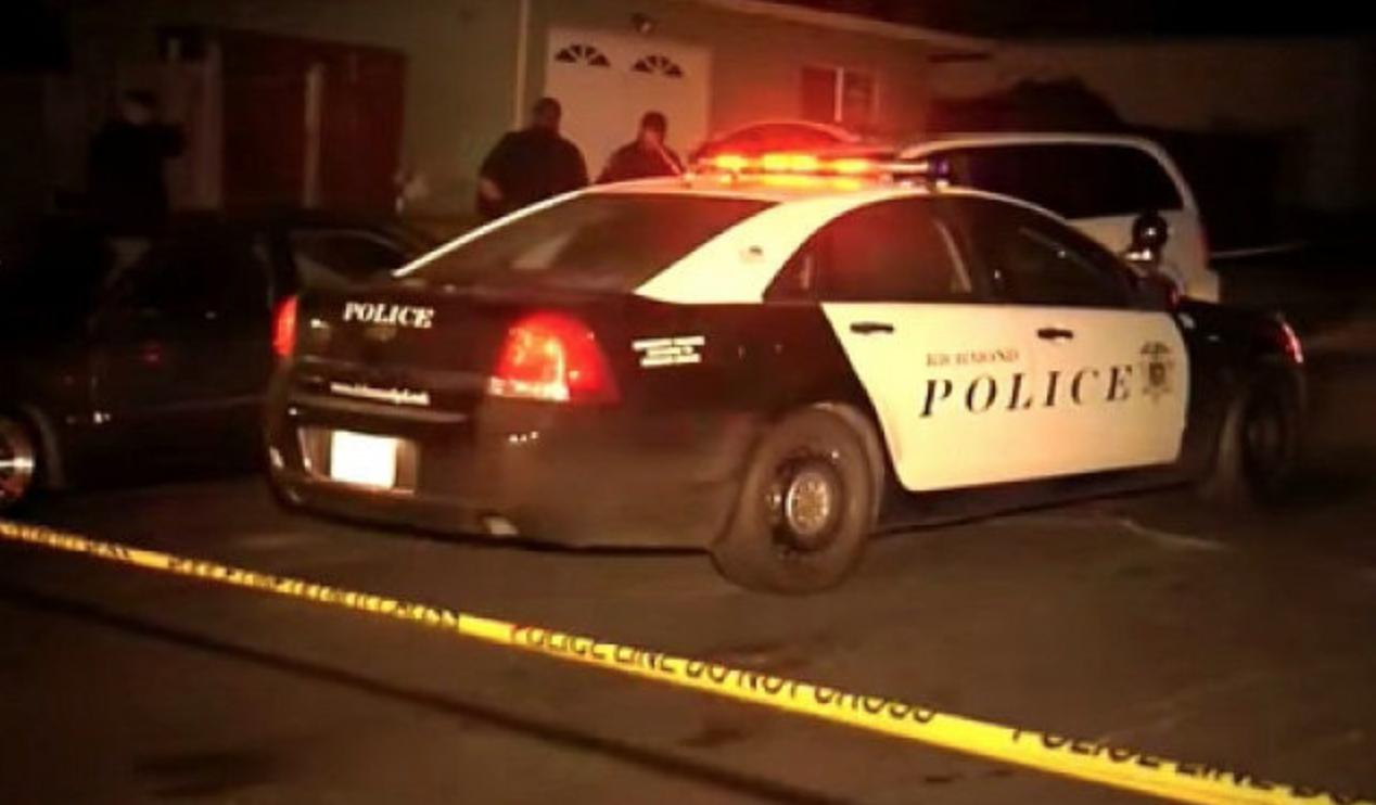Man launches home invasion using baseball bat. Gets killed by homeowner with a gun.