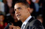 Report: Obama ignored requests to replenish N95 respirator masks in 2009