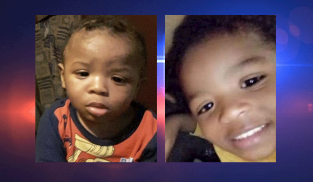 Details emerge in brutal murder of two infant children. Mother in custody.