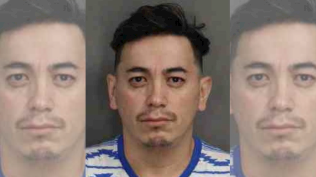 NYC judge releases suspect after two violent assaults on women: This is how we do things now.