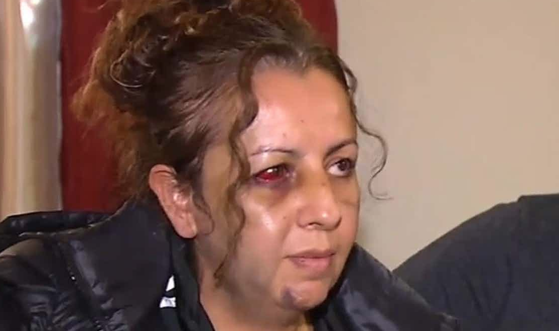 Mother of bullied student beaten up after reporting abuse to school staff