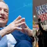 Former cop: How liberal billionaire George Soros corrupted the criminal justice system