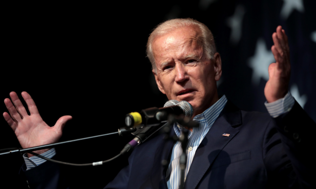 Biden: Illegal immigrants convicted of DUI can stay in the country