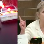 Sheriff says mom who filed red flag petition against police now being investigated for fraud