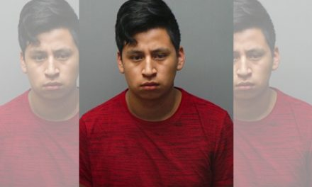 Police: Previously deported illegal immigrant son rapes, impregnates 11-year-old cousin