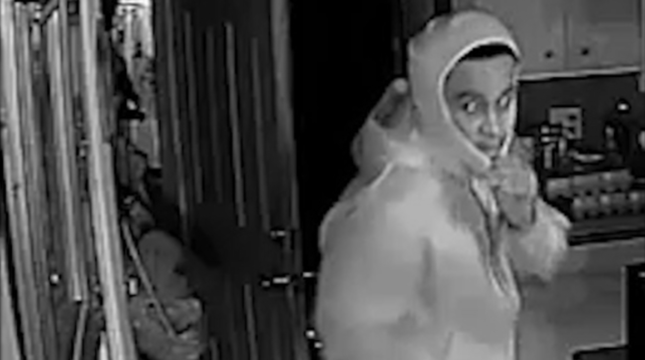 Home invasion suspects posed as cops, held gun to 5-year-old girl's head in the middle of the night
