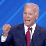 """Biden under fire after racist comment: """"African American parents cannot read or write themselves"""""""