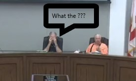 Florida commissioner destroyed online after suggesting a blow dryer up your nose can fix COVID-19