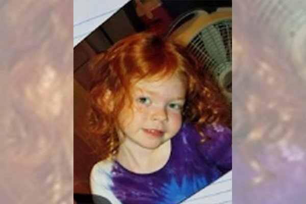Missing 4-year-old found alive after desperate 48 hour search. You can thank total strangers and first responders.