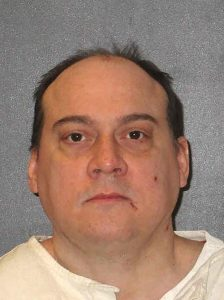 Inmate's attorneys now using coronavirus as an excuse to halt execution of death sentences