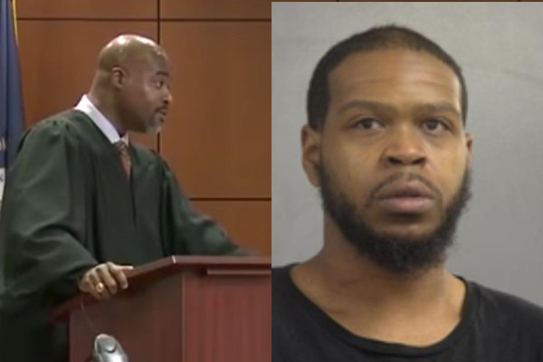 Judge Olu Stevens released Kenneth Walker