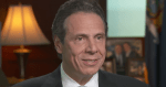 Report: Gov. Cuomo says addicts in rehab are next in line for COVID-19 vaccine, NYPD delayed