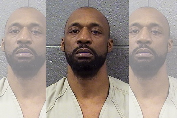 Chicago cop killer convicted of murder. He claimed it was 'self-defense'. It's time for justice.