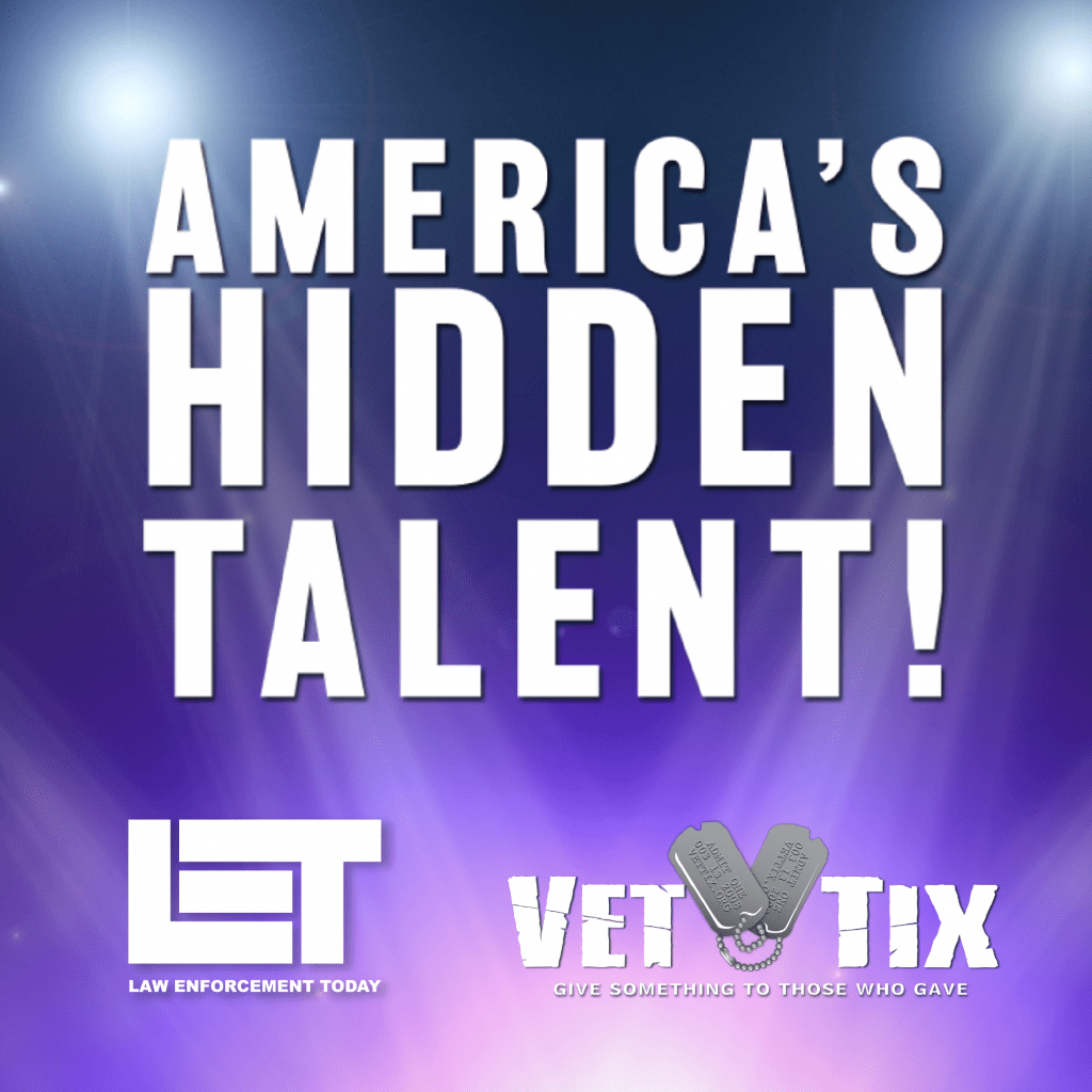 Do you have a hidden talent?  Are you stuck in your house?  Use it to win a nationwide competition!