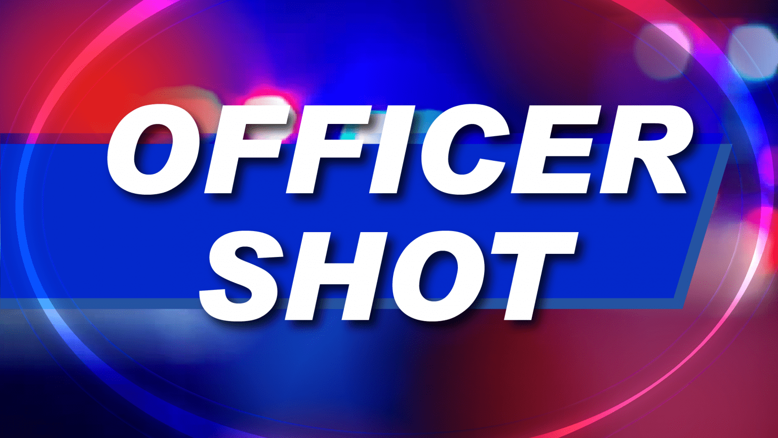 Officer Down: ATF agent shot by gang members during drug trafficking investigation
