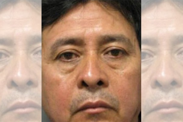 "Illegal immigrant freed by Maryland 'sanctuary' county after being accused of raping 7-year-old girl ""at least 10 times"""