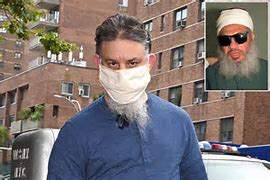 Welcome to NYC: Convicted extremist from NYC terror plot released from prison to homeless shelter