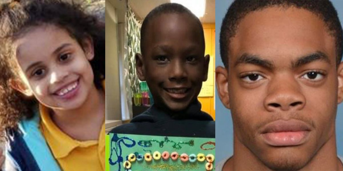 Memphis: So far this year, 18 children have been murdered. Where's the outrage?