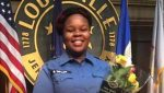 Louisville police move to fire two more officers in Breonna Taylor case – even though they're not charged with a crime
