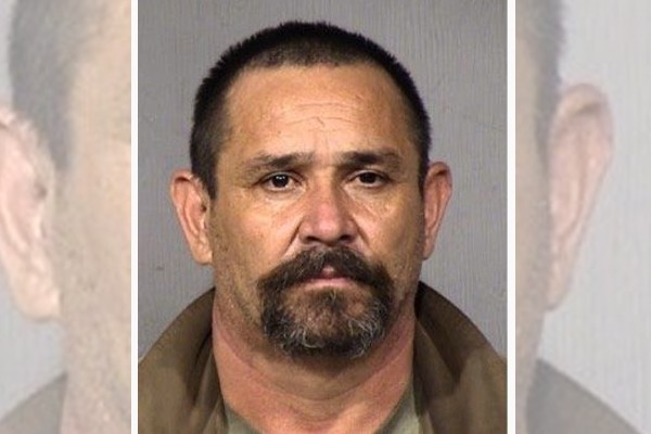 Illegal immigrant arrested for triple murder, including pregnant wife, after returning to U.S.