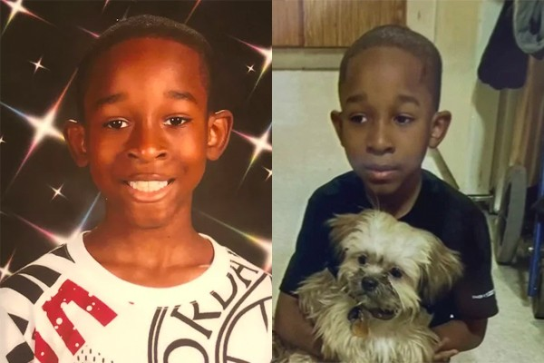 Chicago: Innocent child, 9, murdered while playing with friends. City homicides soar as mayor loses all control.