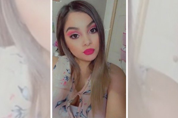 Missing Texas mom found tortured, murdered in Mexico - New