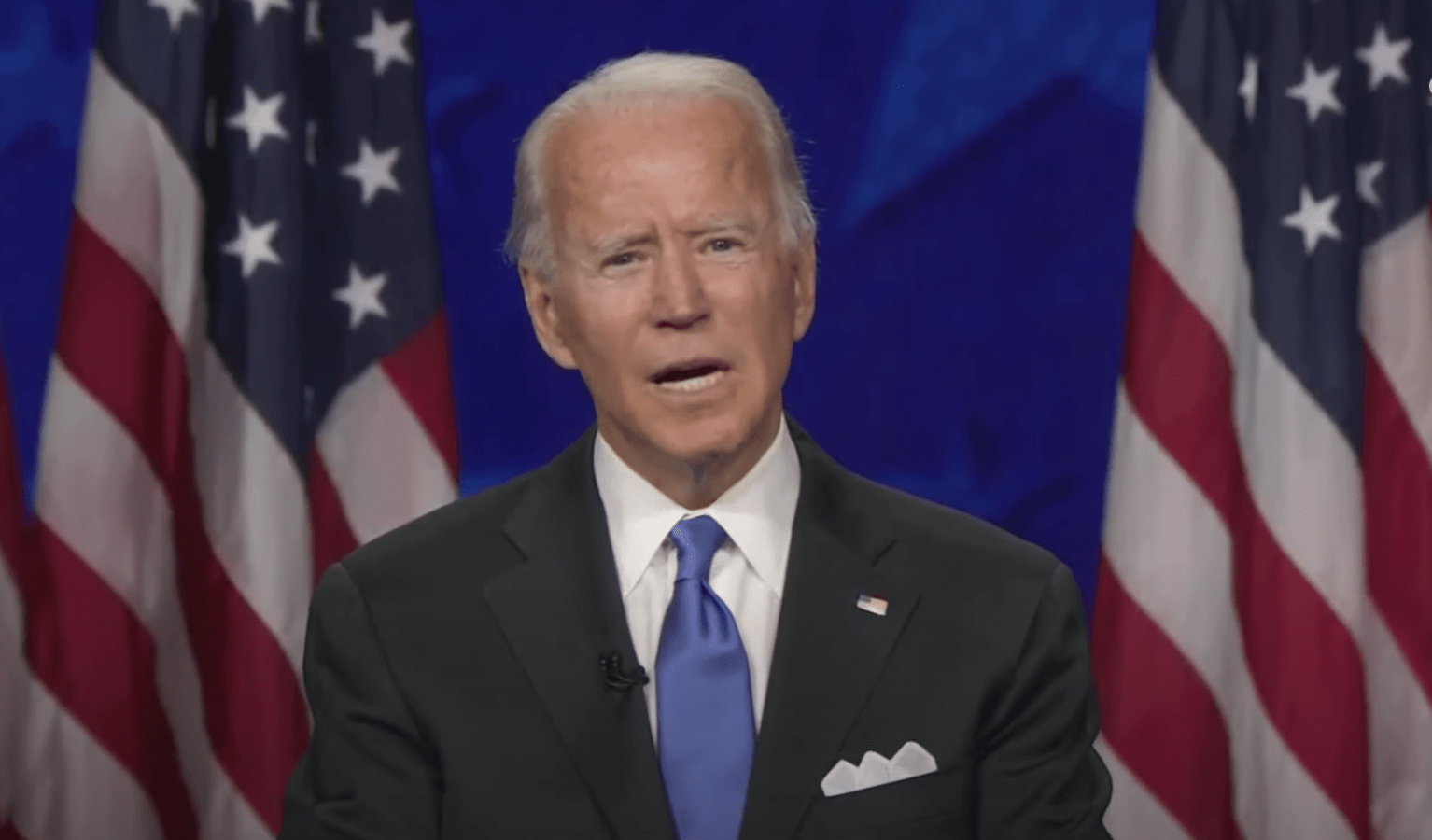 Fact Check: Despite overwhelming evidence to the contrary, Biden repeats Charlottesville lie to slam Trump