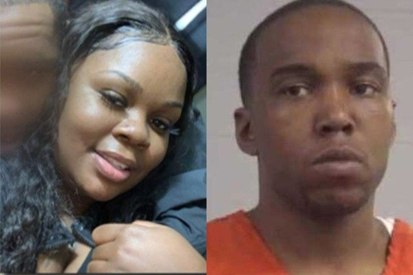 Leaked documents suggest Breonna Taylor was managing ex-boyfriend's drug money - letting him use her address