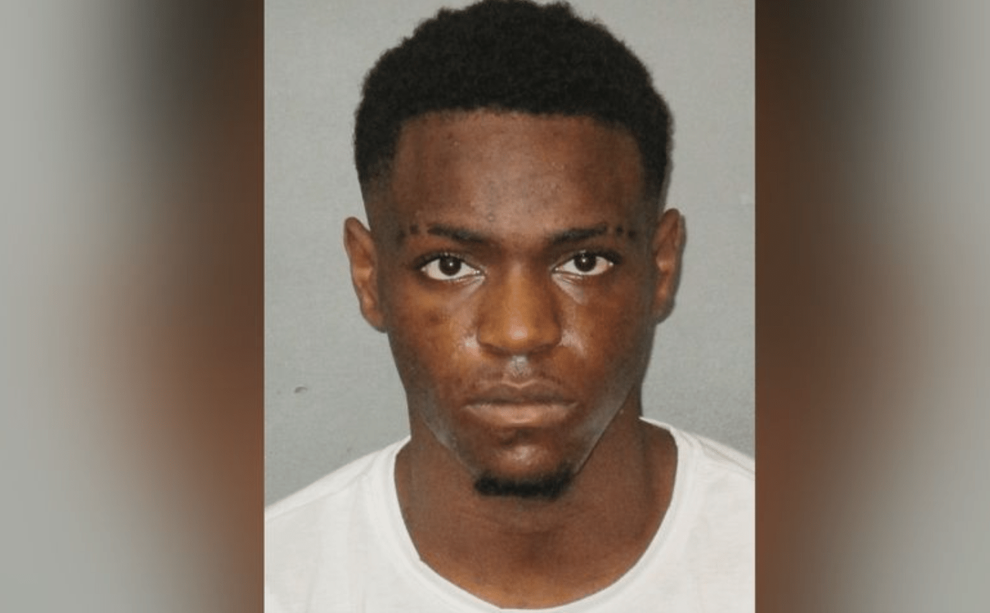 Suspect in murder of teen was out on bond for another shooting arrest at the time of the killing