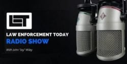 LET Radio Show and Podcast