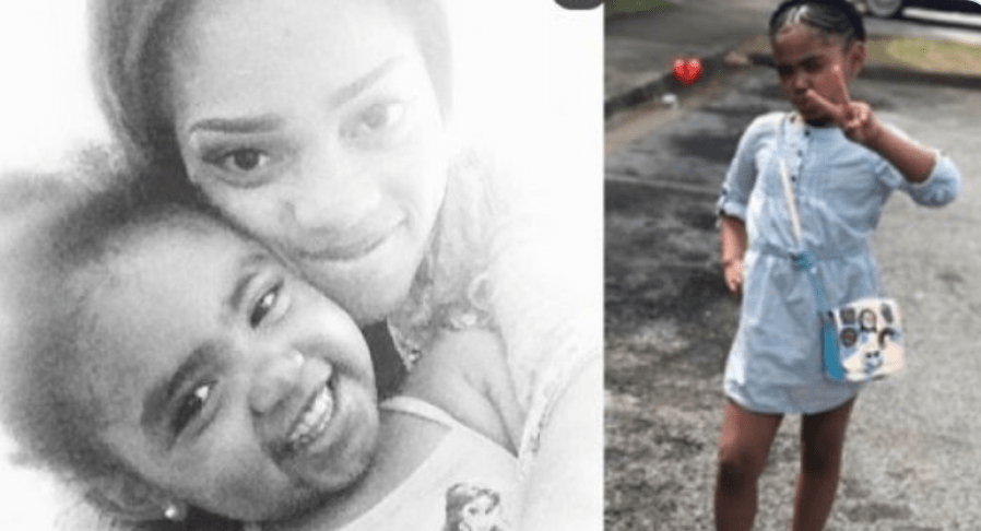 Atlanta threatened with lawsuit in death of little Secoriea Turner: 'City officials allowed lawlessness'