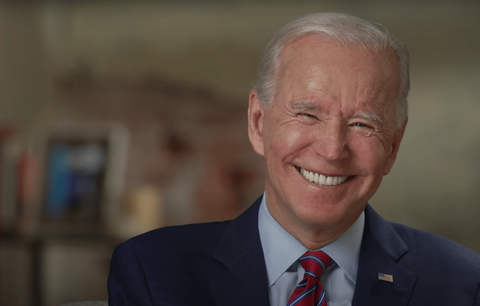 "Joe Biden's staff now says he ""misspoke"" in saying free college would cost $150 billion. It would be almost double that."
