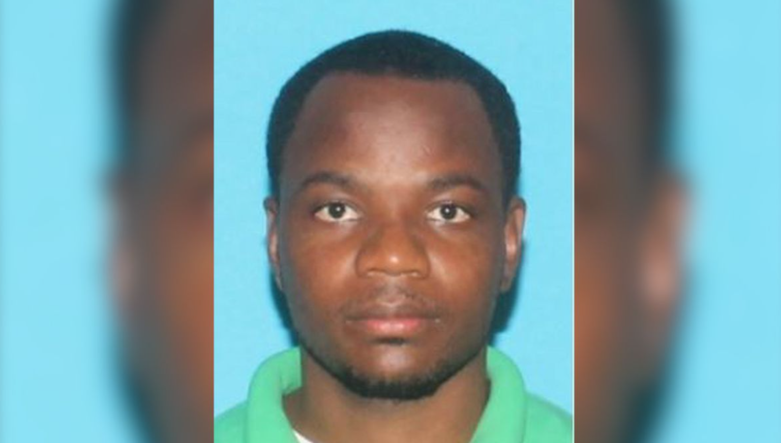 The suspect, 29-year-old Latarius Howard, is the one responsible, per chief. (Helena-West Helena Police)