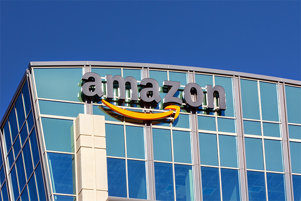 Amazon praises court mandate that gives U.S. jobs to DACA illegal immigrants