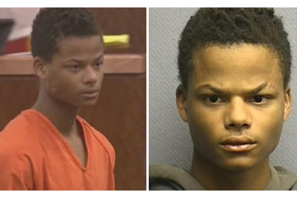 Devil-worshiping accused killer arrested in second murder - after judge let him walk free after first murder
