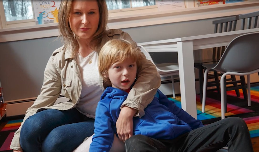 Naughty list: Little boy, 6, racks up $16K in charges on mom's credit card playing video games