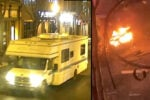 What we know about the federal investigation into an RV bomb that detonated in downtown Nashville on Christmas morning