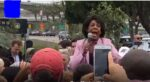 """Catholic League president: Maxine Waters is a """"race baiter and cop basher"""""""