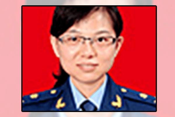 DOJ: Military member from China lied to get a Visa, conduct research at Stanford University