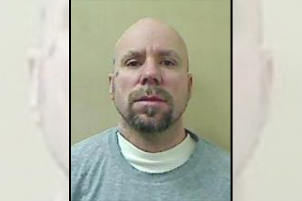 Inmate threatens judge with letter, says judge can't do anything about it – so the feds did